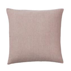 Tyynynpäällinen, Mirra Rose 50x50 cm