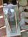 Bambu pyöröpuikot 40 cm 5.5 mm