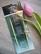 Bambu pyöröpuikot 100 cm 4.0 mm