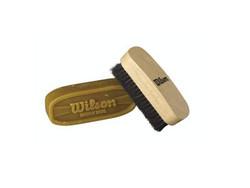 Wilson - Game Ball Prep Kit