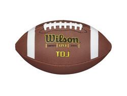Wilson TDJ - Komposiittipallo