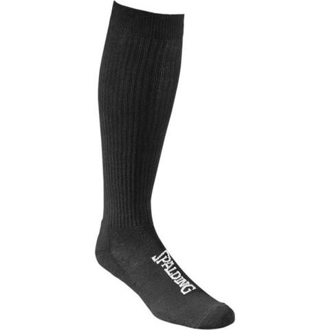 Spalding - Pitkät sukat