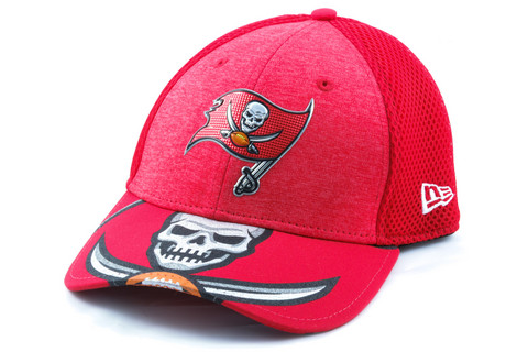 New Era 39Thirty ONSTG Tampa Bay Buccaneers, Koko M/L
