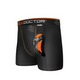 Ultra Compression Short with Ultra Carbon Flex Cup