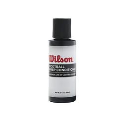 Wilson - Football Prep Conditioner