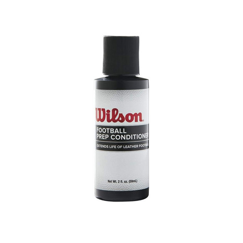 Wilson - Football Prep Conditioner