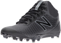 New Balance - BURNX 2E (leveä)