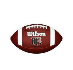 Wilson NFL - Komposiittipallo