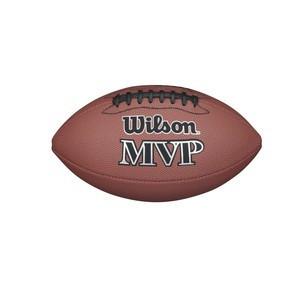 Wilson MVP - Komposiittipallo