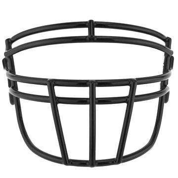 Schutt - ROPO-DW (Air XP facemaski)