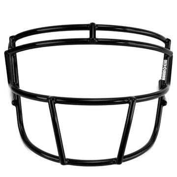 Schutt - ROPO-SW (Air XP facemaski)