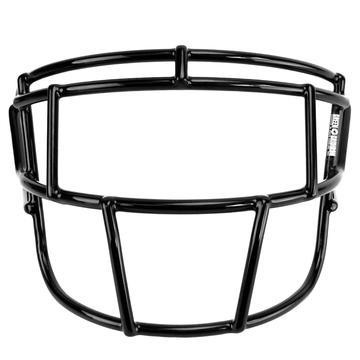 Schutt - EGOP (Air XP facemaski)