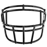 Schutt - EGOP-II (Air XP facemaski)