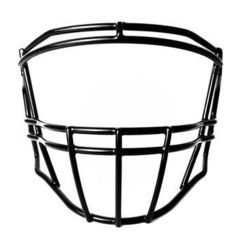 Riddell - SF-2BD (Speedflex facemaski)