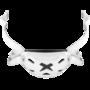 Xenith - 3DX kova leukakuppi