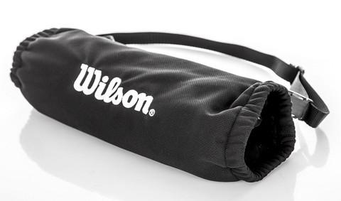 Wilson - Kädenlämmitin