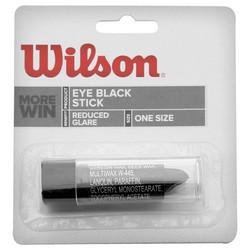 Wilson tai AS - Eye Black puikko