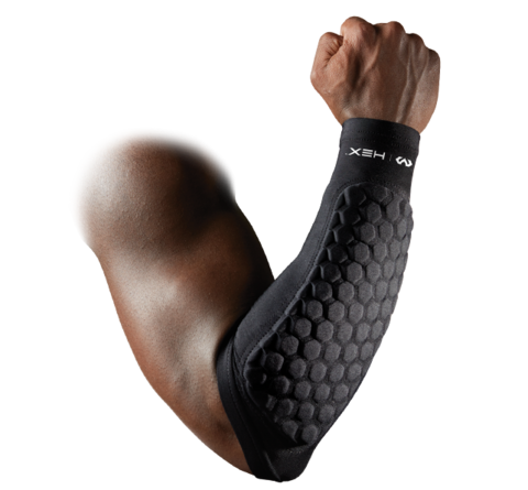 McDavid - HEX™ Käsivarsisuojat