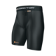 Shock Doctor - Core Compression Short with cup pocket