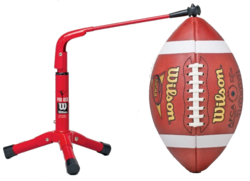Wilson - Pro Kick