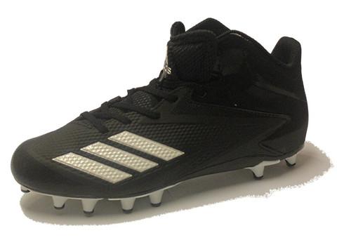 Adidas - 5-star mid
