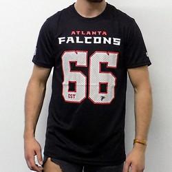 New Era - Supporters T-paita Atlanta Falcons