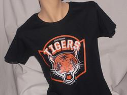 Hämeenlinna Tigers - Naisten T-paita