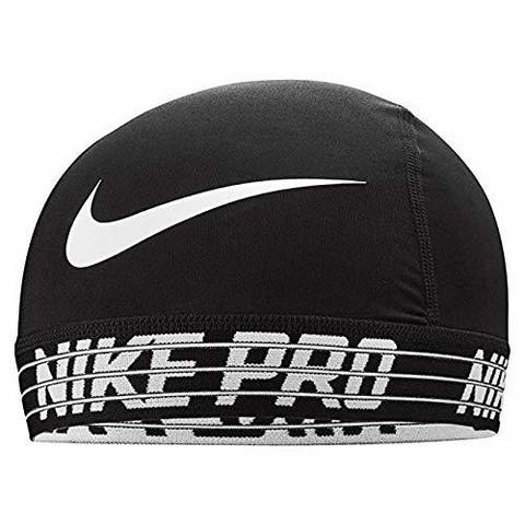 Nike - Skull Cap Pro