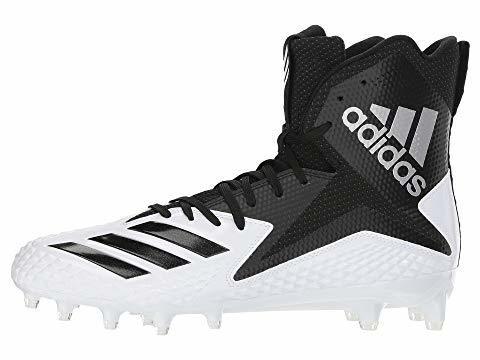 Adidas - Freak X Carbon High