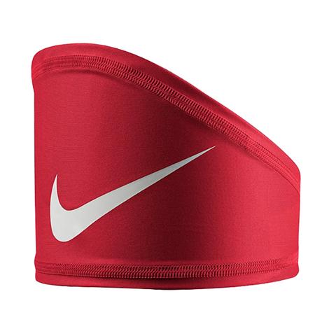 Nike - Pro Skull Wrap