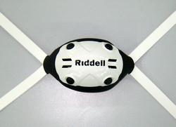 Riddell - TCP kova leukakuppi