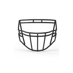 Riddell - S2BDC-HS4 (Speed ICON ja Victor-I facemaski)