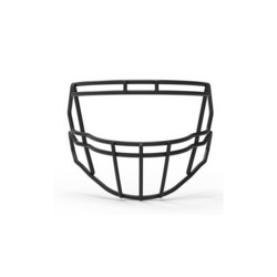 Riddell - S2BD-HS4 (Speed ICON ja Victor-I facemaski)