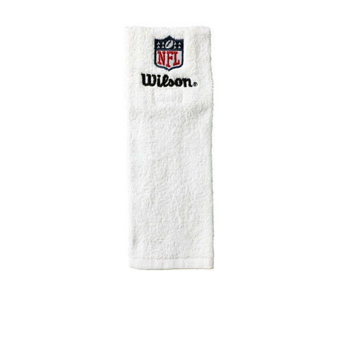 Wilson - NFL pyyhe