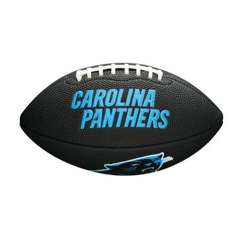 Wilson NFL minipallo Carolina Panthers