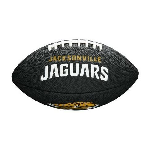 Wilson NFL minipallo Jacksonville Jaguars