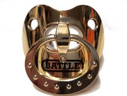 Battle -
