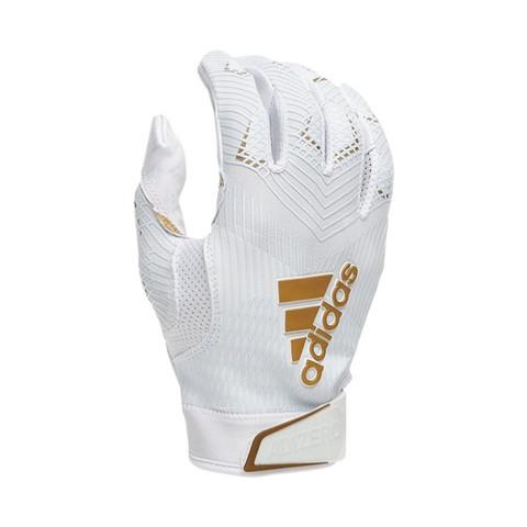 Adidas - adizero 5-Star 8.0