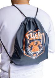 Hämeenlinna Tigers - Jumppapussi