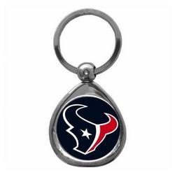 NFL avaimenperä pisara Houston Texans
