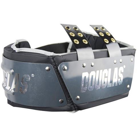 Douglas -Legacy Rib Combo
