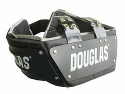 Douglas -D2 Rib Combo