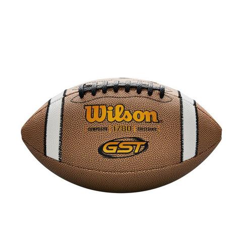 Wilson GST Collegiate - Komposiittipallo