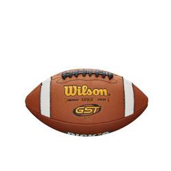 Wilson GST TDJ - Komposiittipallo