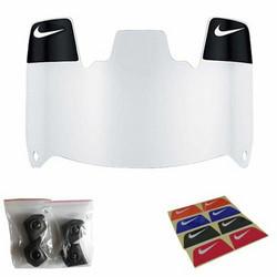 Nike - Gridiron 2.0 Visiiri