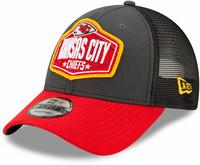 New Era 9Forty Kansas City Chiefs