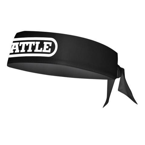 Battle - Head Tie