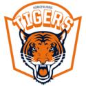 Hämeenlinna Tigers