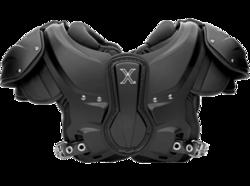 Xenith - Velocity
