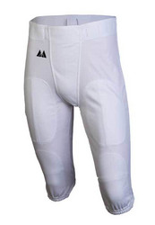 MM - Practice Pants Adult